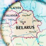 Belarus Labor Code Changes