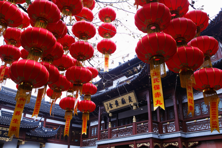 What You Need To Know About Payroll Compliance In China