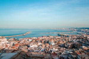 Algeria Photo 2