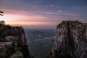 Angola Photo 2