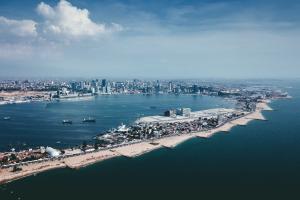 Angola Photo 3
