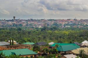 Benin 3