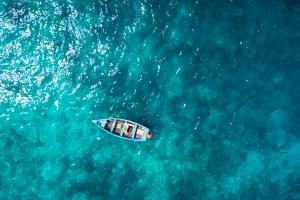Cape Verde 2
